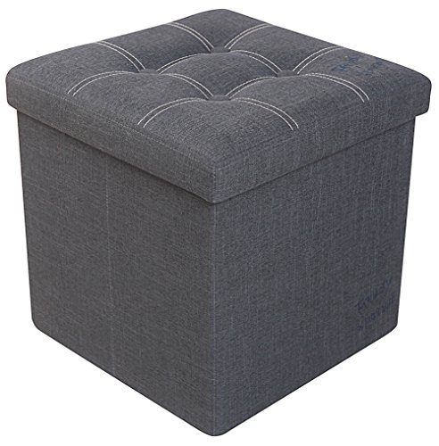 Top best 5 ottoman for sitting for sale 2017 product for Ottoman to sit on