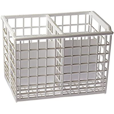 Click for Frigidaire 5300808845 Dishwasher Silverware Basket