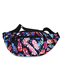 Ever Moda Fanny Pack Collection
