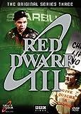 Red Dwarf: Series 3 [DVD] [1988] [Region 1] [US Import] [NTSC]