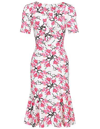 50s 60s wedding dresses - 1