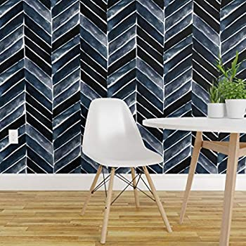 Permalink to Wallpaper Stick And Peel Stripes