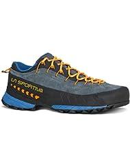 La Sportiva TX4 Hiking Shoe - Mens