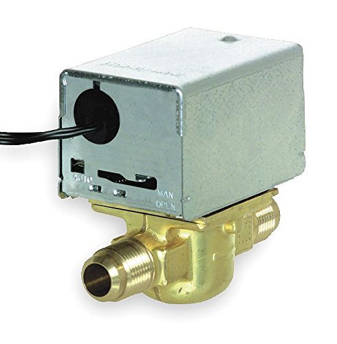 Top 10 Honeywell Zone Valve V8043e1145