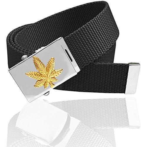 Luna Sosano Premium Military Decoration
