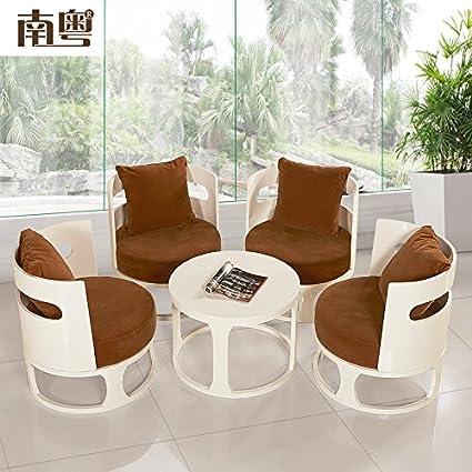 lpkone-Mesas de café y sillas, mesas y sillas de madera ...