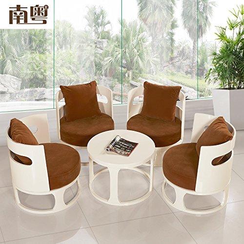 lpkone-Mesas de café y sillas, mesas y sillas de madera maciza ...