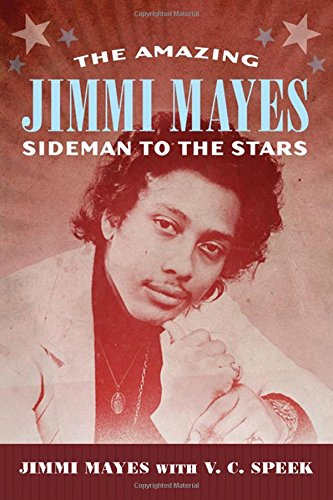 yes: Sideman to the Stars (American Made Music Series) ()