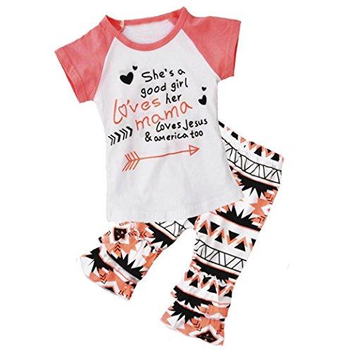 Buy arrow dress shirts short sleeve - 6