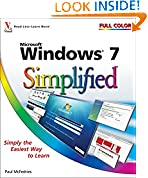 #10: Windows 7 Simplified