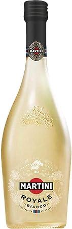 Martini Vermouth Royale Bianco - 750 ml
