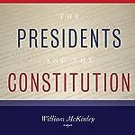 William McKinley | Thomas C. Sutton