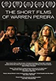 DVD : The Short Films of Warren Pereira