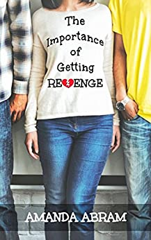 Download for free The Importance of Getting Revenge