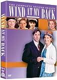 Wind at My Back - Season 02