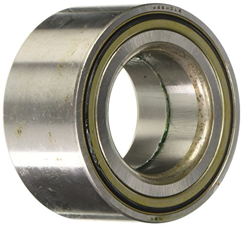National 513058 Rear Wheel Bearing by National