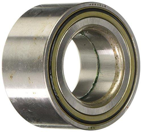 National 513058 Rear Wheel Bearing