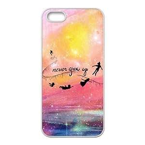 4s case,Design 4s cases,4s case cover,iphone 5 case,iphone 5 cases,iphone 4s case cover,iphone 4s cases, design TPU case cover for iphone 4s Xiang's Case