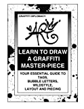 Learn to Draw a Graffiti Master-Piece, graffiti iplomacy, 0988777290