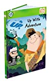 Leapfrog Tag Activity Storybook Up: Up with Adventure