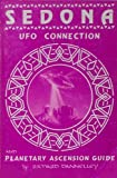 Sedona UFO Connection, Richard Dannelley, 0962945307