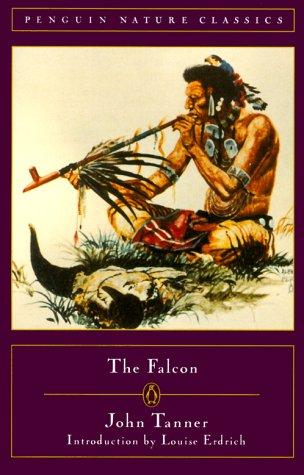 Download The Falcon (Classic, Nature, Penguin) pdf