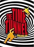 Time Tunnel: Season 1, Volume 1