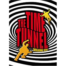 The Time Tunnel - Volume One (2006)