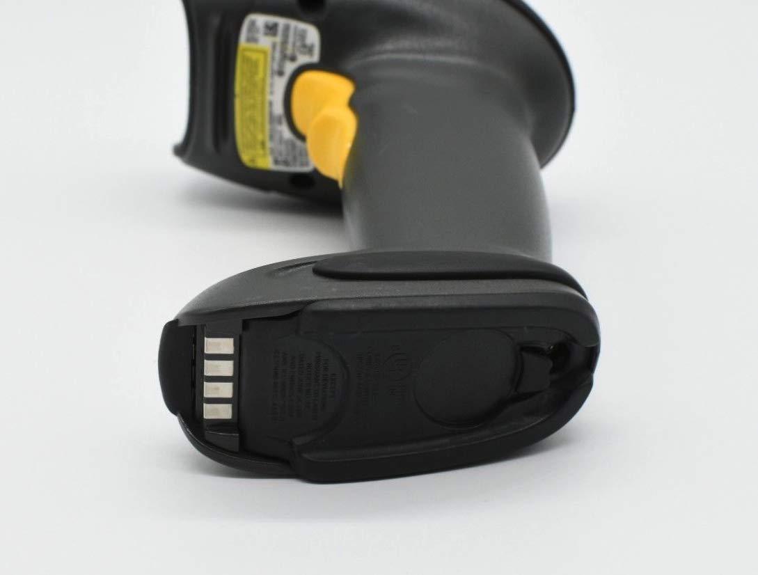 Amazon Zebramotorola Symbol Ds6878 Sr 2d Wireless Bluetooth