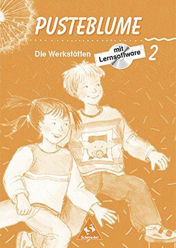pusteblume-das-sprachbuch-ausgabe-2000-west-die-werksttten-2-mit-lernsoftware