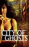 City of Ghosts (Downside Ghosts)