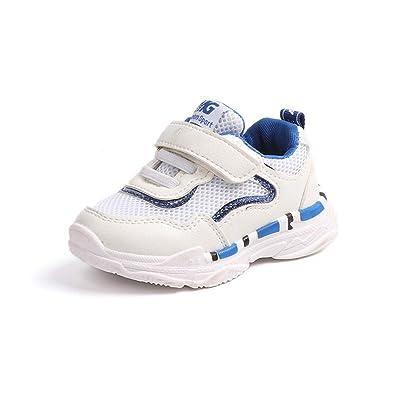 Confort Baskets Enfant comparez et achetez