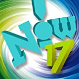 VARIOUS ARTISTS - NOW 17