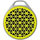 Logitech X50 Wireless Speakers (Yellow)