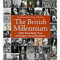 British Millennium