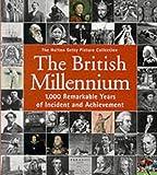 British Millennium, Nick Yapp, 3829060114