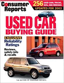 Buying a car with no service book