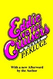 Eddie & The Cruisers SoftCover Book