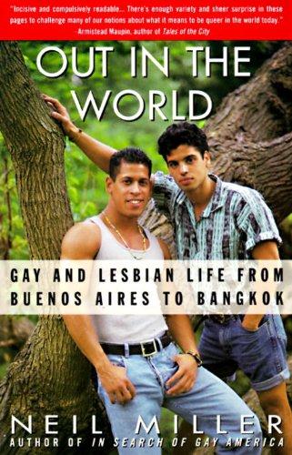 Aires bangkok buenos from gay in lesbian life world