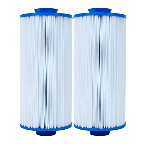 (Unicel 4CH-24-2 Replacement Filter Cartridge (2 Pack))
