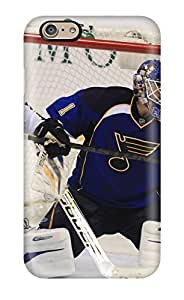 Queenie Shane Bright's Shop Best st/louis/blues hockey nhl louis blues (8) NHL Sports & Colleges fashionable iPhone 6 cases 8282108K271623647 WANGJING JINDA