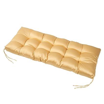 Amazon.com: LNC - Cojines para asiento de interior y ...