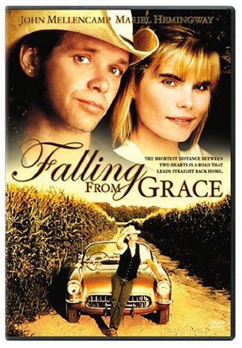 Falling From Grace ()