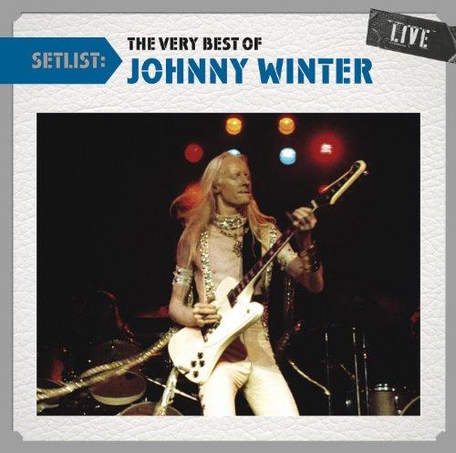 Setlist: The Very Best Of John...