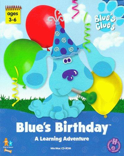 blues-birthday-adventure-pc-mac