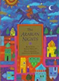 The Arabian Nights, Neil Philip, 0531068684