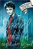 Daniel Radcliffe, Grace Norwich, 1416967710