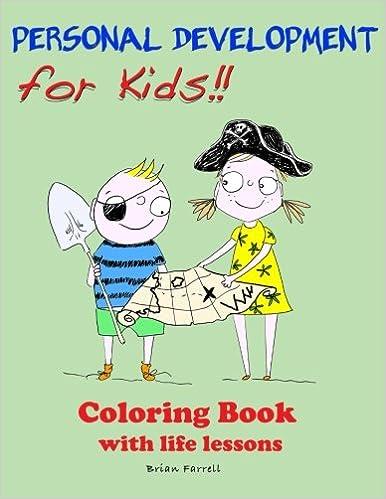 940 Coloring Books Child Development HD