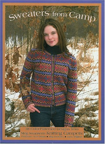 Knitting With Two Colors Meg Swansen : Biography of author amy detjen booking appearances speaking