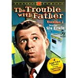 Trouble With Father, Volume 1